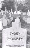 Dead Promises