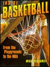 Inside Basketball: From the Playgrounds to the NBA