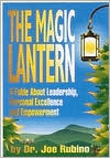 the-magic-lantern-a-fable-about-leadership-personal-excellence-and-empowerment