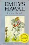 Emily's Hawaii