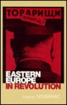 Eastern Europe in Revolution