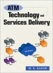ATM Technology and Services Delivery