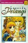 Legenda Pelangi Vol. 2