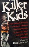 killer-kids