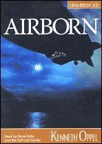 Airborn (Economy)
