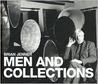 Men and Collections