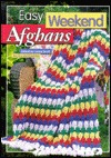 easy-weekend-afghans