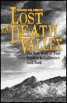 Lost in Death Valley: The True