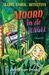 Moord in de jungle (Isabel Snoeck. Detective, #1)