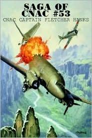 Ebook Saga of Cnac #53 by Fletcher Hanks Jr. TXT!