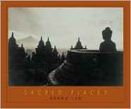 Kenro Izu: Sacred Places