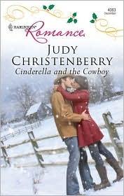 Cinderella and the Cowboy