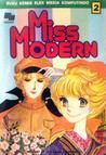 Miss Modern Vol. 2