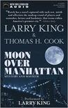 Moon Over Manhattan: Mystery & Mayhem