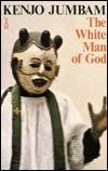 The White Man of God