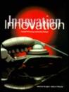 Innovation: Award-Winning Industrial Design