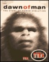 Dawn of Man: THE STORY OF HUMAN EVOLUTION