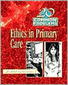 20 Common Problems: Ethics in Primary Care