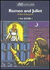 Letts Explore Romeo and Juliet