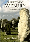 prehistoric-avebury-new-fully-revised-edition