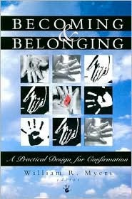 Becoming & Belonging: A Practical Design for Confi...