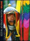 Bhutan: Fortress of the Mountain Gods