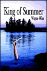 King of Summer