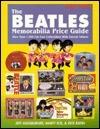 The Beatles Memorabilia Price Guide