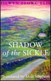 Shadow of the Sickle