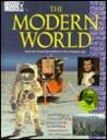 The Modern World:...