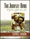 The Journey Home: A Father's Gift to His Son