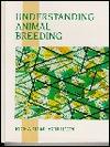 Descargas gratuitas de libros de audio para torrent Understanding Animal Breeding and Genetics