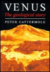 Venus: The Geological Story