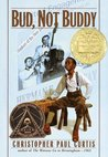 Bud, Not Buddy by Christopher Paul Curtis