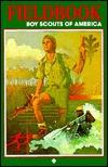 Fieldbook by Boy Scouts of America