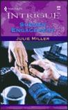 Sudden Engagement by Julie Miller