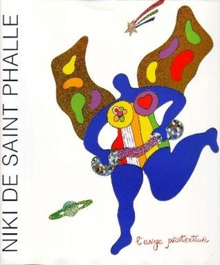 niki-de-saint-phalle-insider-outsider-world-inspired-art