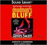 Ebook Deadman's Bluff by James Swain PDF!