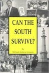 Can the South Survive?