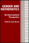 Gender And Mathematics: An International Perspective