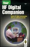 Your Hf Digital Companion
