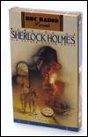 The Memoirs of Sherlock Holmes, Volume 1 (BBC Radio Presents/Volume 1)