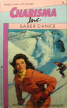 Saber Dance (Charisma Inc, #1)