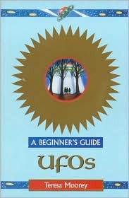 UFOs: A Beginner's Guide