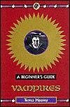 Beginners Guide-Vampires