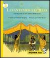 Levantemos El Cielo: Una Leyenda De Los Indios Snohomish (Dejame Leer Series)