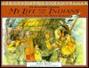 My Life with the Indians: The True Story of Mary Jemison