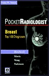PocketRadiologist - Breast