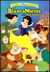 Blanca nieves y los siete enanos by Walt Disney Company