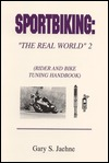 Sportbiking: The Real World 2
